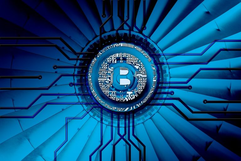 Bitcoin Trading – How successful trading with crypto currencies works