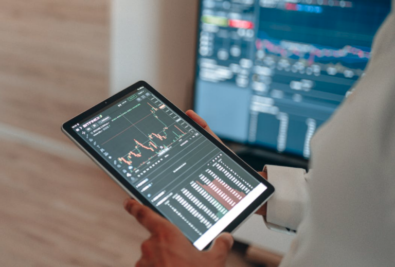How to Use Binance Cryptocurrency Trading Platform